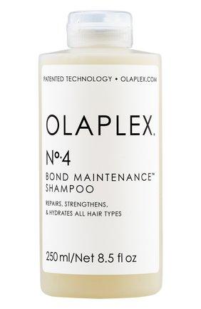 Шампунь для волос No.4 Bond Maintenance | Фото №1