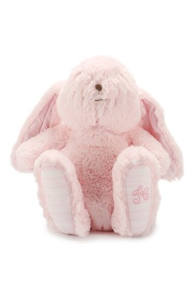 Плюшевая игрушка Кролик   Фото №1