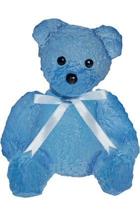 Скульптура Serge Mansau Teddy Bear | Фото №1