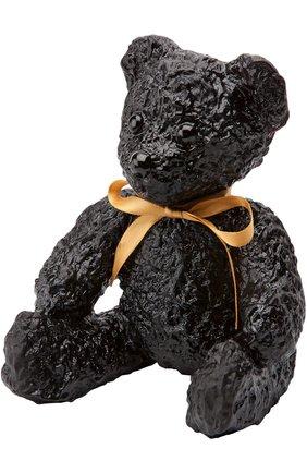 Скульптура Teddy Bear by Serge Mansau  | Фото №1