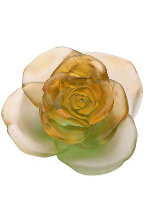 Скульптура Rose Passion   Фото №1