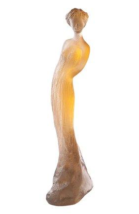 Скульптура Amelie | Фото №1