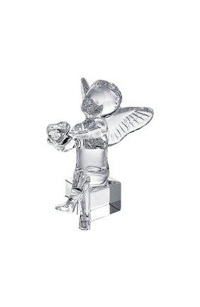 Скульптура Angel | Фото №1