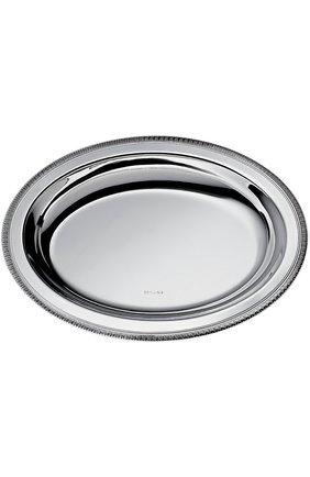 Тарелка для хлеба Malmaison | Фото №1