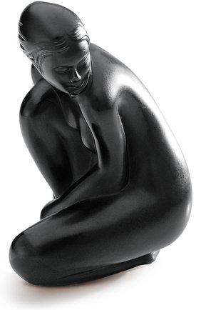 Скульптура Venus | Фото №1
