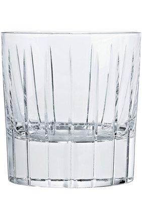 Стакан для виски Iriana | Фото №1