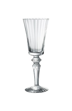 Мужского фужер для вина №1 mille nuits BACCARAT прозрачного цвета, арт. 2 604 314 | Фото 1
