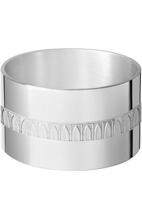 Кольцо для салфеток Malmaison | Фото №1