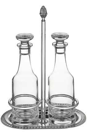 Бутылочки для масла и уксуса Malmaison | Фото №1