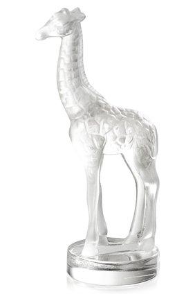 Фигурка Giraffe Seal   Фото №1