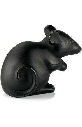 Фигурка Mouse | Фото №1