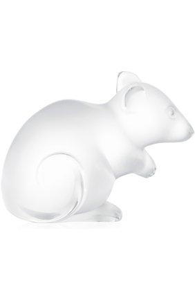 Фигурка Mouse   Фото №1
