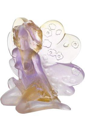 Скульптура Fairy Dream | Фото №1