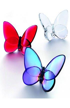 Скульптура Papillon   Фото №2