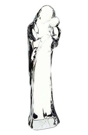 Скульптура Nativite | Фото №1