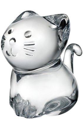 Скульптура Minimals Chat   Фото №1