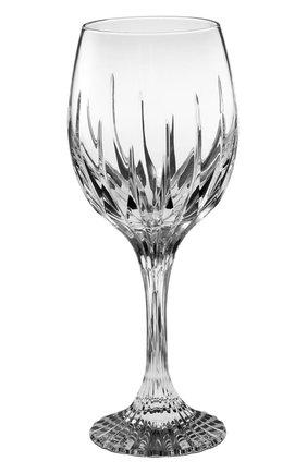 Мужского бокал jupiter №0 BACCARAT прозрачного цвета, арт. 2 609 463 | Фото 1