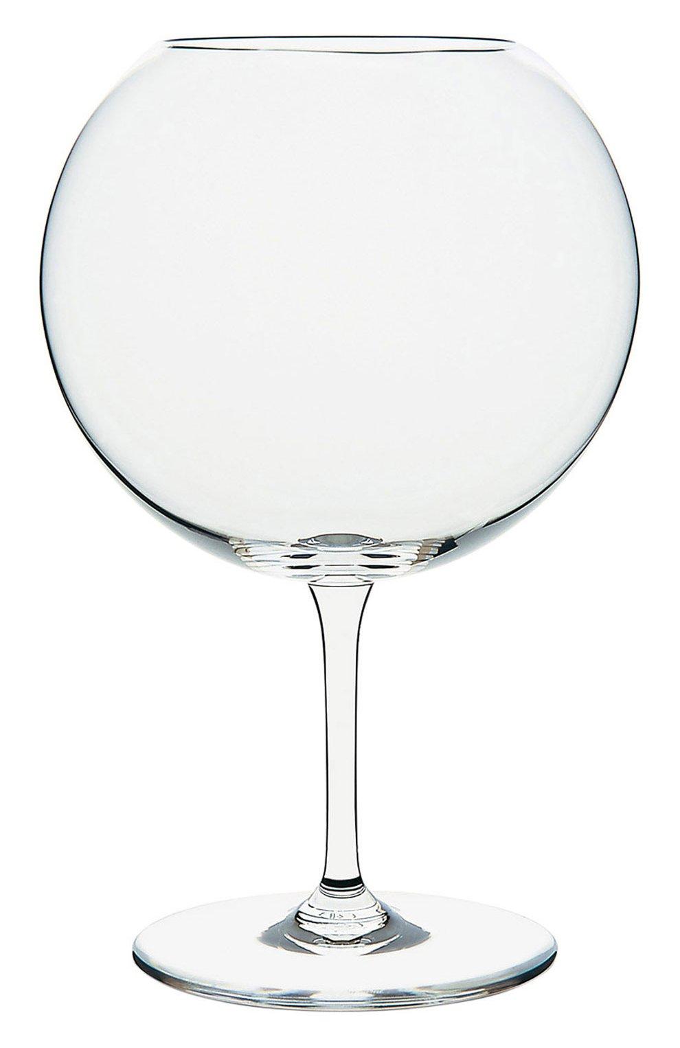 Мужского фужер degustation romane-conti BACCARAT прозрачного цвета, арт. 1 100 173 | Фото 1