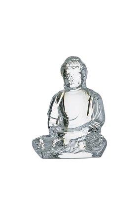 Скульптура Little Buddha | Фото №1