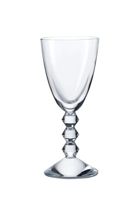 Мужского фужер для вина №3 vega BACCARAT прозрачного цвета, арт. 1 365 103 | Фото 1