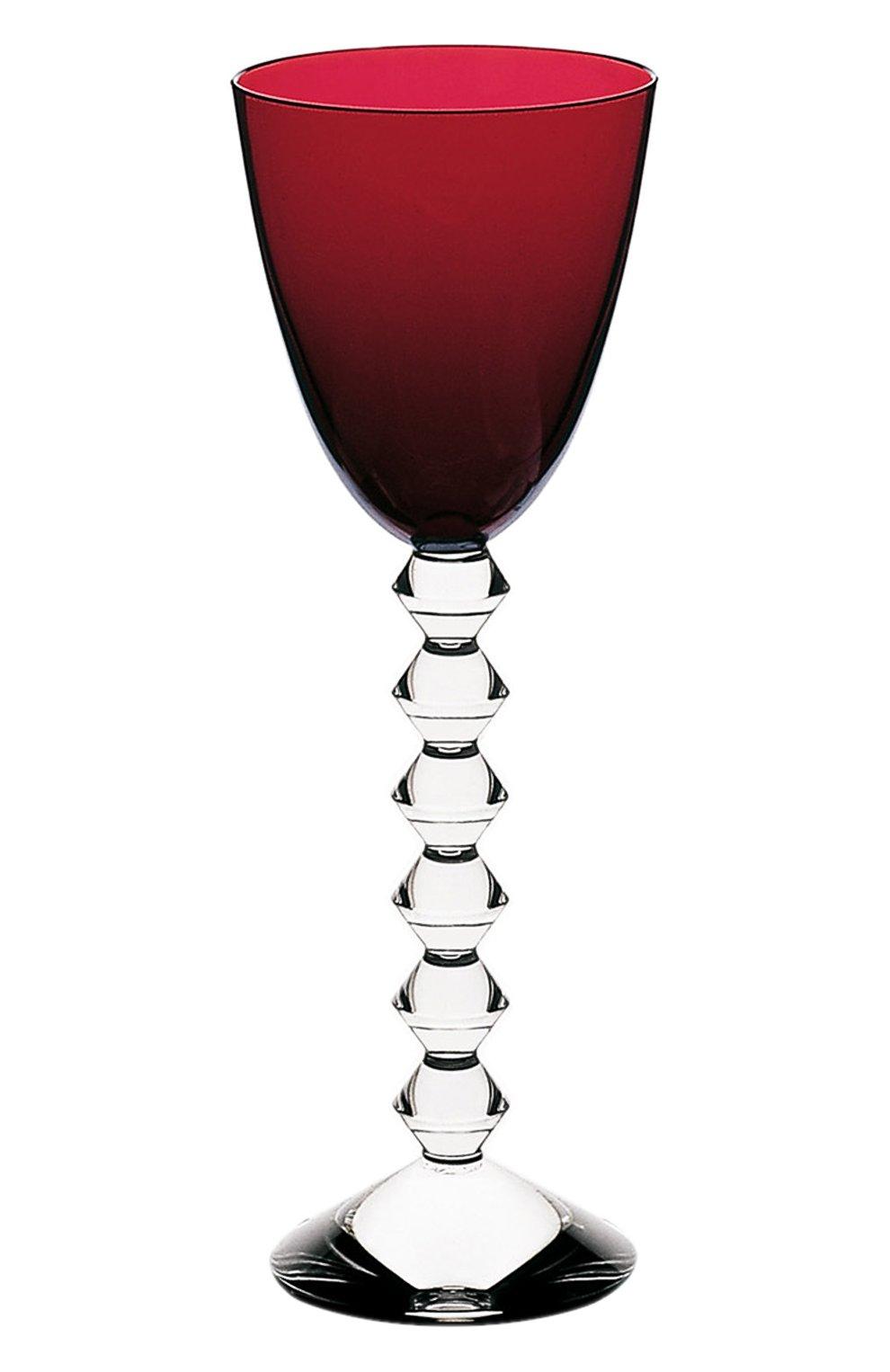 Фужер для вина Vega | Фото №1