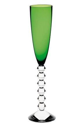 Фужер для шампанского Vega | Фото №1