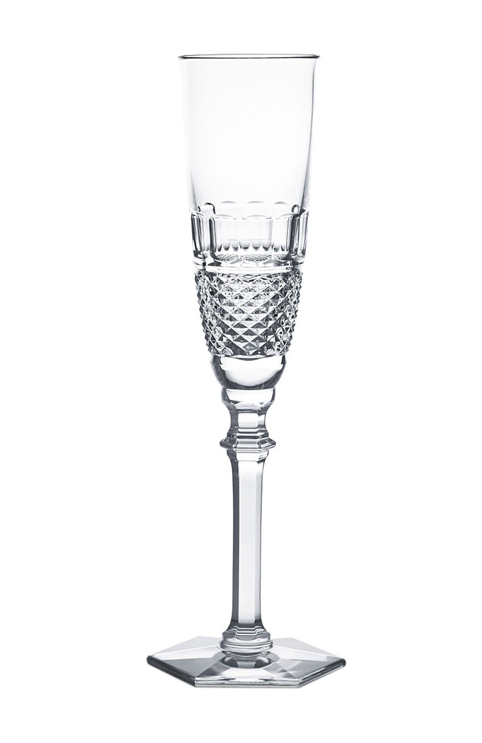 Фужер для шампанского Diamant | Фото №1