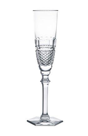 Фужер для шампанского Diamant Baccarat  | Фото №1
