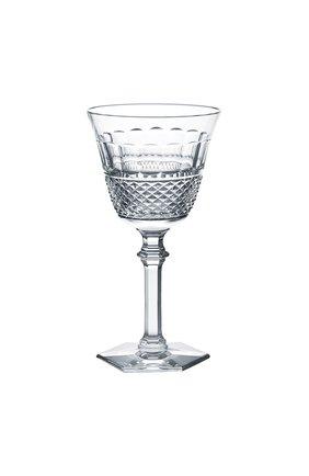 Мужского фужер для вина №2 diamant BACCARAT прозрачного цвета, арт. 2 807 174 | Фото 1