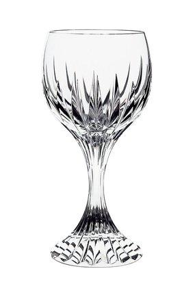 Мужского фужер для вина №3 massena BACCARAT прозрачного цвета, арт. 1 344 103 | Фото 1