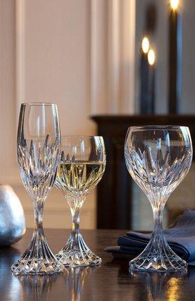Мужского фужер для вина №2 massena BACCARAT прозрачного цвета, арт. 1 344 102 | Фото 2