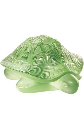 Скульптура Sidonie Turtle | Фото №1