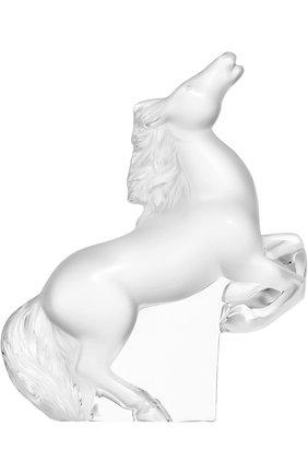 Скульптура Rearing Kazak Horse   Фото №1