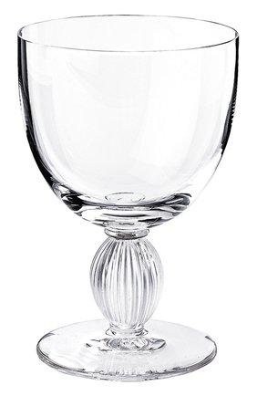 Мужского стакан для воды №2 langeais LALIQUE прозрачного цвета, арт. 1537400 | Фото 1