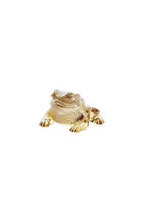 Скульптура Gregoire Toad | Фото №1