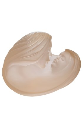 Скульптура Maternity | Фото №1