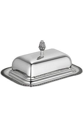 Масленка Malmaison | Фото №1