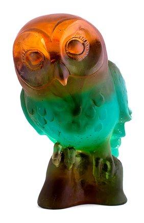 Скульптура Edwige Owl | Фото №1