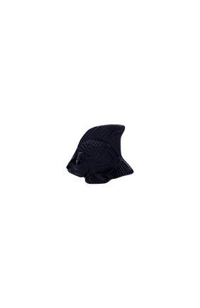 Скульптура Fish | Фото №1