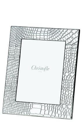 Рамка для фотографии Croco D'Argent | Фото №1