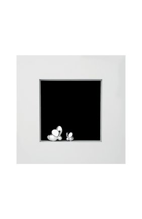 Рамка для фотографии BeeBee | Фото №1