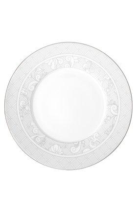 Тарелка обеденная Jardin D'Eden | Фото №1
