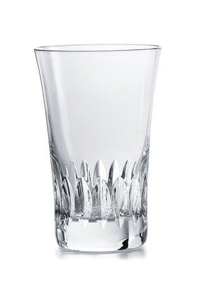 Мужского набор из 6-ти бокалов everyday grand BACCARAT прозрачного цвета, арт. 2 809 881 | Фото 2