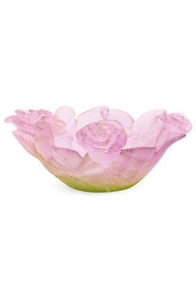 Мелочница Roses | Фото №1