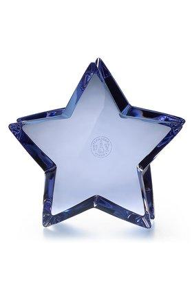 Скульптура Zinzin Star | Фото №1