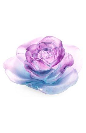 Фигурка Цветок розы | Фото №1
