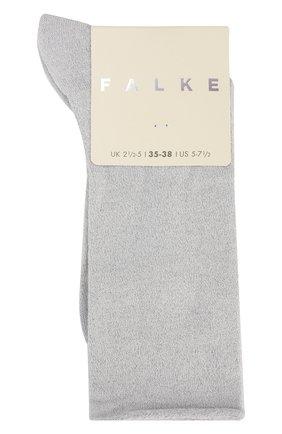 Носки Shiny из вискозы   Фото №1