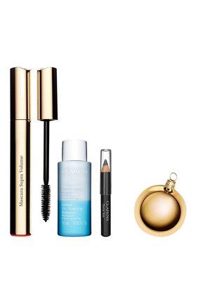 Набор средств для макияжа глаз | Фото №1
