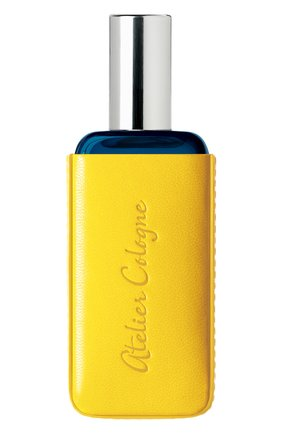 Парфюмерная вода Citron D'erable Cologne Absolue | Фото №1