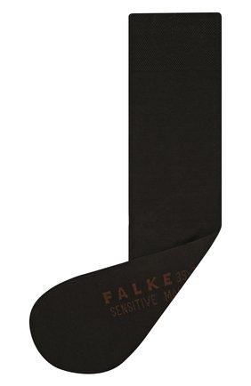 Хлопковые носки Sensitive Malaga   Фото №1